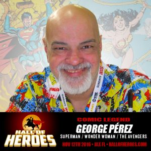 HOH_guest_GeorgePerez
