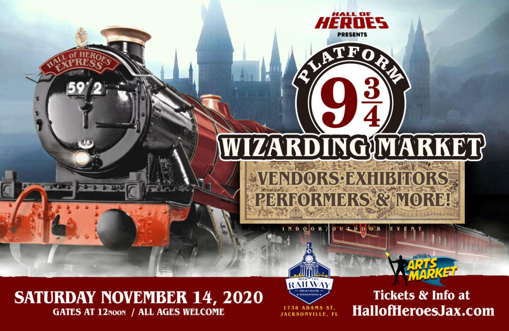 This image has an empty alt attribute; its file name is Platform9ArtsMarket_02-1-1024x667.jpg